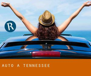 Auto a Tennessee