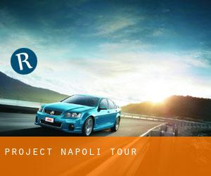 Project Napoli Tour